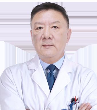李虹副主任医师