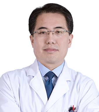 王洪格教授