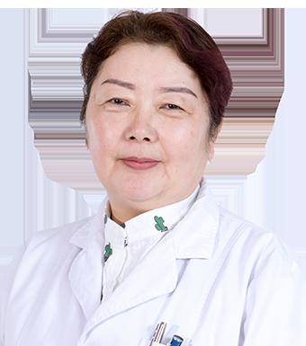 胡平平主治医师